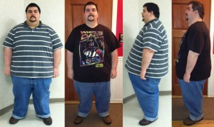 Weight_Loss_Comarison(6-28-13)