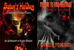 Satans_Holiday-Welcme to Your Nightmare
